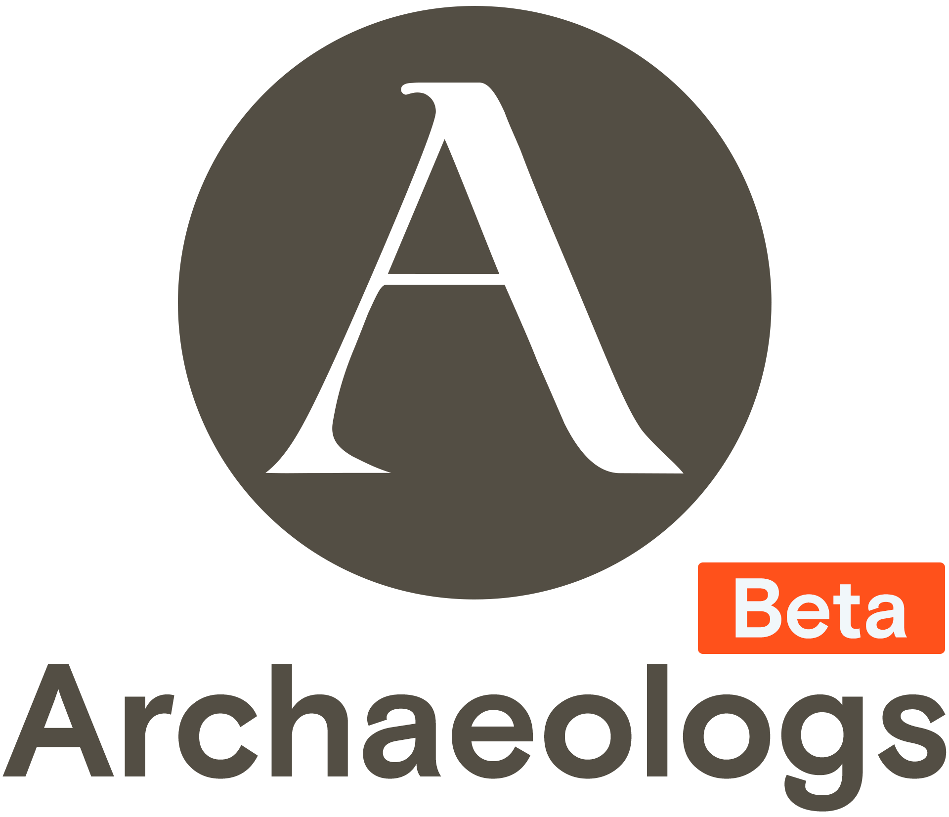 Archaeologs